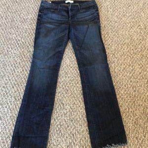 Habitual jeans brand new never worn